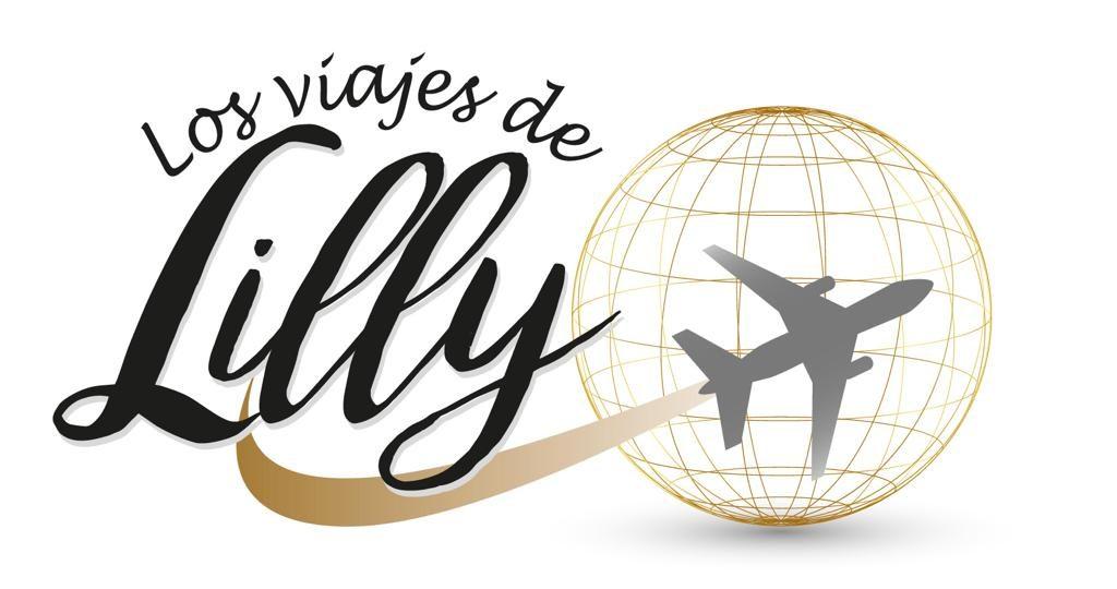 Los Viajes de Lilly